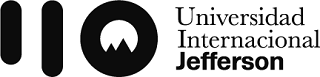 Universidad Internacional Jefferson